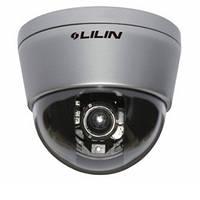 Видеокамера Lilin CMD052X4.2P