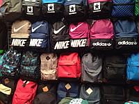 Дропшиппинг городских рюкзаков по низким ценам