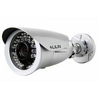 Видеокамера Lilin CMR254X2.2P