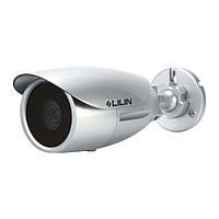 Видеокамера Lilin CMW154X2.2P
