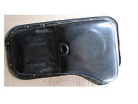 "Картер масляный двигателя ""поддон"" ВАЗ 2101-07 АвтоВаз"