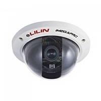 Видеокамера Lilin LD2322EX3.6 L-Series