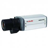 Видеокамера Lilin IPG1052ES  IMEGAPRO
