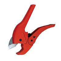 Труборез для труб PVC INTERTOOL NT-0004