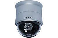 Видеокамера Lilin IPS3124P