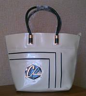 Модные кожаные сумки, фото 1