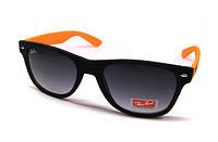 Солнцезащитные очки имиджевые Ray Ban