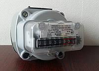 Счетчик газа GMS G2.5, G4, G6 Арсенал