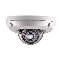 IP видеокамера GeoVision GV-EDR1100-0F