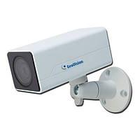 IP видеокамера GeoVision GV-EBX1100-1F