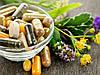 Применение БАДов в профилактических и лечебных целях
