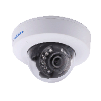 IP видеокамера GeoVision GV-EFD1100-0F