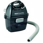 Автомобильный пылесос WAECO PowerVac PV100