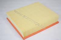 Фильтр воздуха Automega 180025710