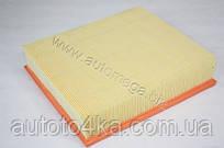 Фільтр повітря Automega 180025710