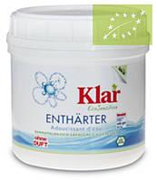 """Смягчитель воды ТМ """"Klar"""" 2,4 кг"""