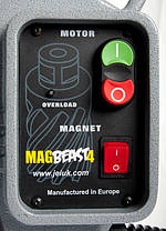 Сверлильный станок на магнитном основании MagBeast4, фото 2