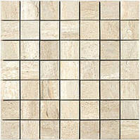 Capri I TRAVERTINI TRAVERTINO BEIGE 425x425 ПОЛ