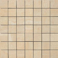 Capri I TRAVERTINI TRAVERTINO CREMA 425x425 ПОЛ