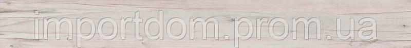 ABK Dolphin MOON 200х1700 ПОЛ DPR55200