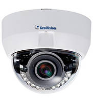 IP видеокамера GeoVision GV-EFD3101
