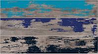ABK Dolphin LISTONE GREY ENAMEL MIX 3 200х1200 ДЕКОР ПОЛ DPR35255