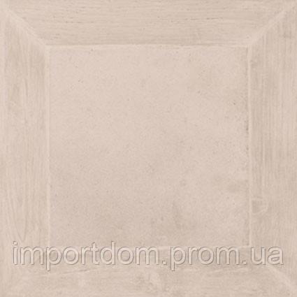 Cisa Ceramiche BOHEME SBIANCATO 500x500 ПОЛ 0153901