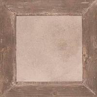 Cisa Ceramiche BOHEME MOGANO-CEMENTO 500x500 ПОЛ 0153921