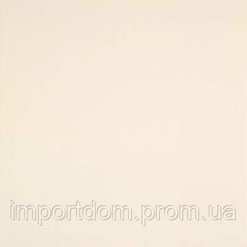Cisa Ceramiche LIBERTY AVORIO 320x320 ПОЛ 0190326
