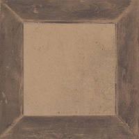 Cisa Ceramiche BOHEME WENGE-SABBIA 500x500 ПОЛ 0153941