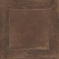 Cisa Ceramiche BOHEME PALISSANDRO 500x500 ПОЛ 0153981
