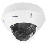 IP видеокамера GeoVision GV-EVD3100