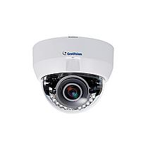 IP видеокамера GeoVision GV-EFD2101