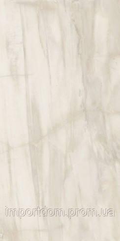EMIL Ceramica PETRIFIED TREE WHITE LION CORE LAPP 450x900 ПОЛ 938D0P