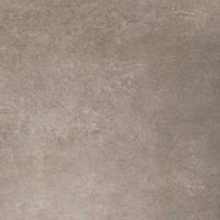 Cercom Genesis Loft MINERAL 10207832 600x600 ПОЛ