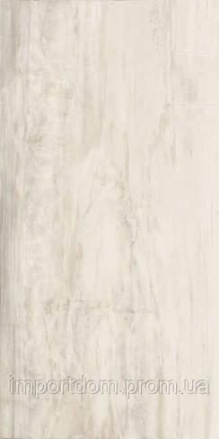 EMIL Ceramica PETRIFIED TREE WHITE NATURALE 450x900 ПОЛ 948D0R