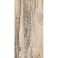 EMIL Ceramica PETRIFIED TREE BEIGE TIGER CORE 450x900 ПОЛ 948D1R