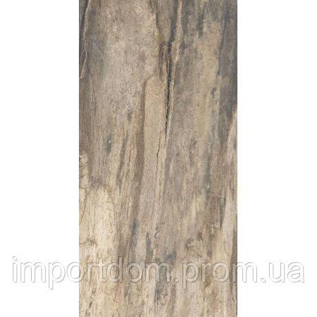 EMIL Ceramica PETRIFIED TREE BEIGE BARK 450x900 ПОЛ 944D1R