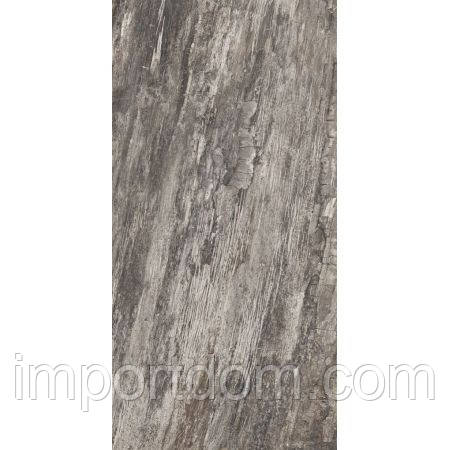 EMIL Ceramica PETRIFIED TREE GREY BARK 450x900 ПОЛ 944D8R