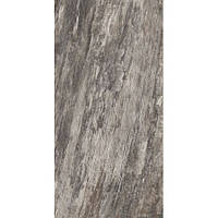 EMIL Ceramica PETRIFIED TREE GREY BARK 450x900 ПОЛ 944D8R
