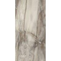 EMIL Ceramica PETRIFIED TREE GREY PANTHER CORE LAPP 450x900 ПОЛ 938D8P