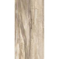 EMIL Ceramica PETRIFIED TREE BEIGE TIGER CORE LAPP 450x900 ПОЛ 938D1P