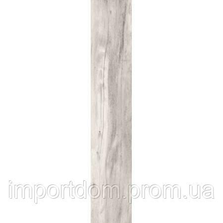 EMIL Ceramica MILLELEGNI GREY ASH 150x1200 ПІДЛОГУ 533M8R