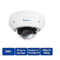IP видеокамера GeoVision GV-EVD2100