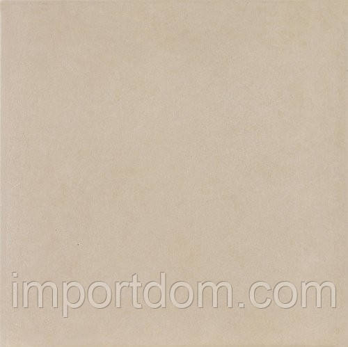 MARAZZI PROGRESS HAZELNUT 600x600 ПОЛ MKL3