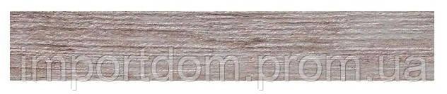 Cisa Ceramiche VINTAGE GREIGE NAT RETT 165x1000 ПОЛ 0155712