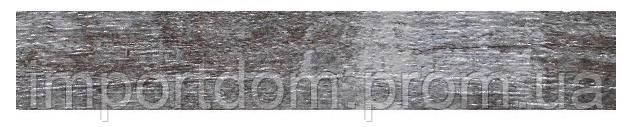Cisa Ceramiche VINTAGE GRIS NAT RETT 165x1000 ПОЛ 0155732