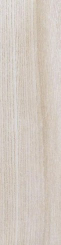 Cisa Ceramiche MY WOOD WHITE LAPP 200x800 ПОЛ 0800803