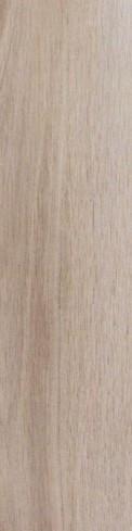Cisa Ceramiche MY WOOD BEIGE LAPP 200x800 ПОЛ 0800813