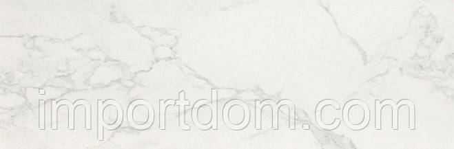 Atlas concorde Marvel CALACATTA EXTRA 305х915 СТЕНА AR5J